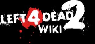 Left 4 Dead 2 Wiki